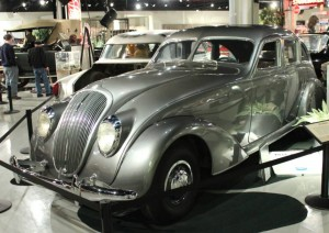 koncepcinis-automobilis