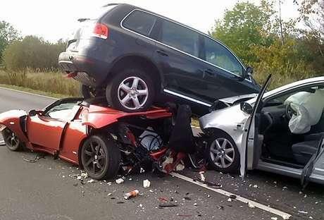 privalomas automobilio draudimas
