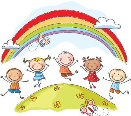 vaikų priežiūra vilniuje